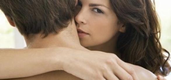 Tipos de mulheres que os homens sonham na cama