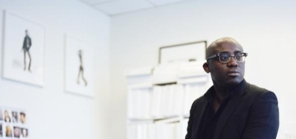 Why Edward Enninful Will Be Good for British Vogue | Opinion, BoF ... - businessoffashion.com