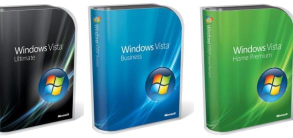 Windows Vista support ends next month, upsetting almost no one ... - extremetech.com