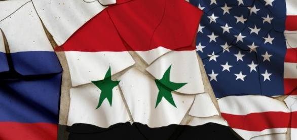 World War 3 Inevitable: Turkey Warns Syrian Conflict Will Bring ... - inquisitr.com