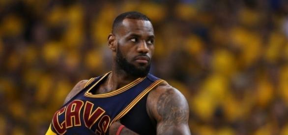 2016 NBA Season Predictions: Playoff Preview, Part II - basesandbaskets.com