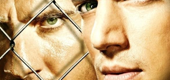 5ª temporada de Prison Break - na FOX.