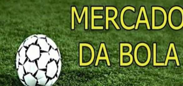 Corinthians volta a agitar o mercado da bola em busca de reforços para o Brasileirão