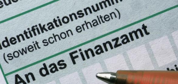 Der Fleißige ist weiterhin der Dumme. (Source URG Suisse: Blasting News Archives)