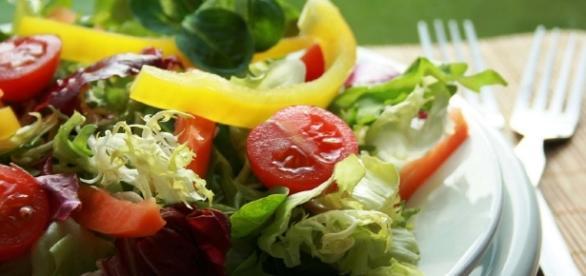 Diferencias entre ser vegano y ser vegetariano - saludpasion.com