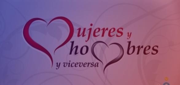 El amor está en el aire entre Rocío Zafra e Ignacio Abeledo