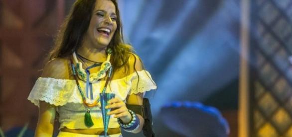 Enquete 'BBB 17' do EXTRA aponta Emilly como vencedora do programa - globo.com
