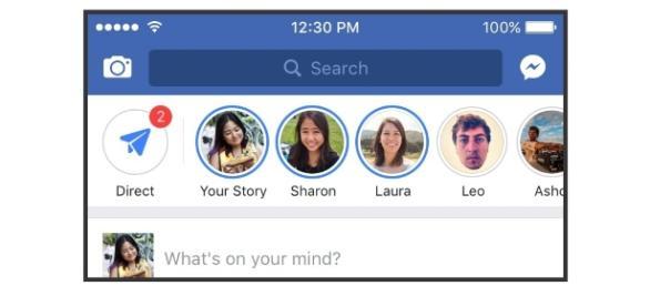 Facebook: come sapere chi guarda il tuo profilo