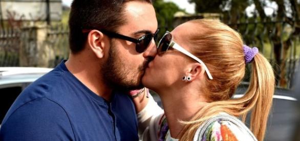 Las diez preguntas sobre Belén Esteban que Toño Sanchís no quiso ... - elconfidencial.com