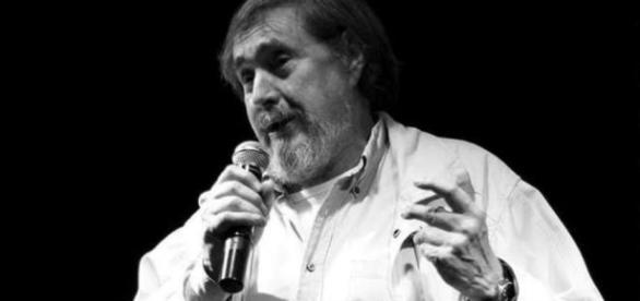 Provocador, machista, misógeno es considerado así Marcelino Perelló Valls.