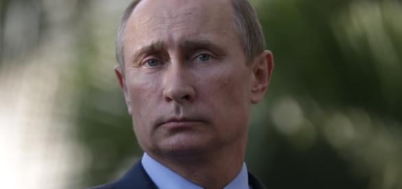 Vladimir Putin Fast Facts - CNN.com - cnn.com