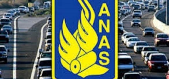 Anas, occasioni di lavoro per diplomati e laureati