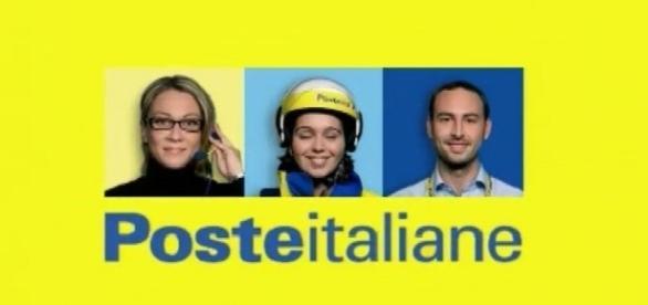 Assunzioni portelettere in Poste Italiane: tutte le informazioni per fare domanda