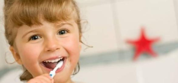 Children Benefit from Free Dental Care from the University Of ... - mirrordaily.com