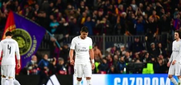 FC Barcelone veut se séparer de plusieurs joueurs