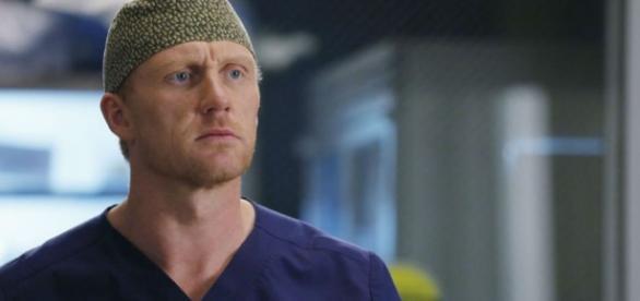 Grey's Anatomy' Season 13 Spoilers — How Will Owen React When He ... - inquisitr.com