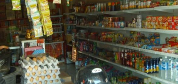 Il Comune lancia la guerra ai minimarket. Sotto la pressione degli ... - firenzetoday.it