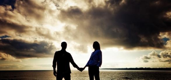 Les preuves d'amours les plus folles dans l'histoire de l'humanité !
