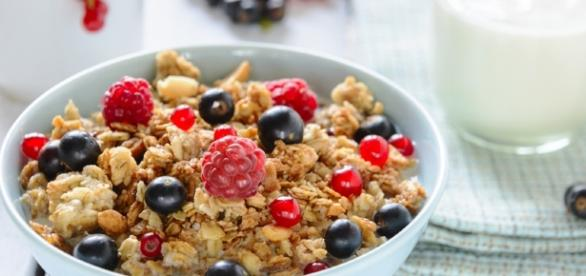 Skipping Breakfast - a Risk Factor for Heart Disease - Thorne ... - thorneresearch.ca