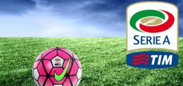 VOTE: 2016 Serie A Player of the Year Award | IFD - italianfootballdaily.com