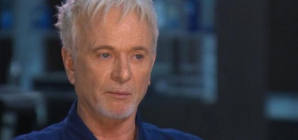 Anthony Geary Reflects on His 37 Years Playing 'Dark, Dangerous ... - go.com