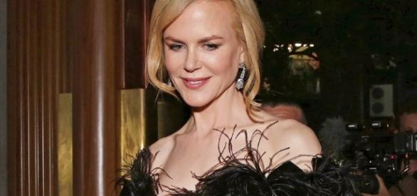 Cannes Film Festival 2017 Lineup Has Nicole Kidman's Four Movies ... - inquisitr.com