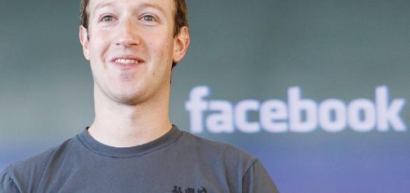 El origen del mundo: Critica al sistema normativo en Facebook ... - org.mx