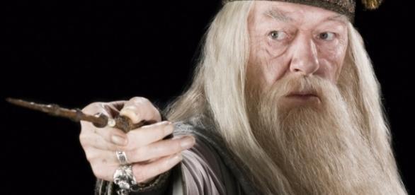 Endlich ist bekannt, wer den jungen Dumbledore im Prequel verkörpern wird.