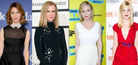 "Exclusive} Sofia Coppola To Remake ""The Beguiled"" With Nicole ... - tracking-board.com"