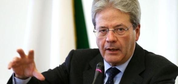 Governo Gentiloni, attesa per i decreti attuativi della pensione anticipata e precoci 2017