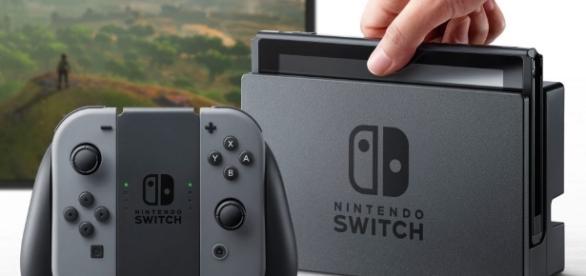 PS4 Pro vs Xbox One Scorpio vs Nintendo Switch: What are you the ... - gamespot.com