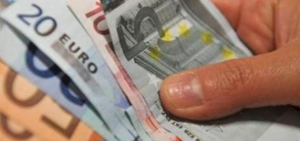 Reddito di inclusione: i requisiti per ricevere l'assegno