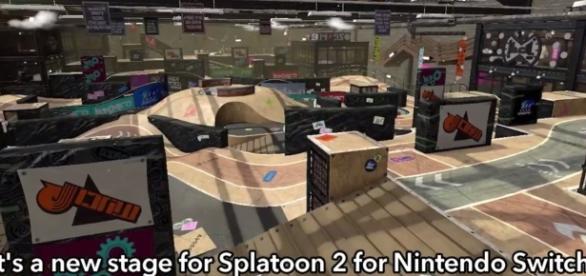 Splatoon 2 Archives - Nintendo Everything - nintendoeverything.com