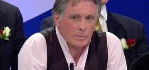 Uomini e donne, Giorgio Manetti lascia il programma? - leggo.it