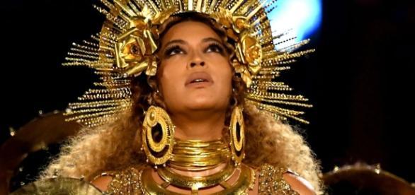 Cancer-Battling Beyonce Fan Dies Days After FaceTime Call - popcrush.com