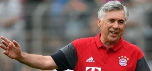 Exclusive interview: David Alaba on the USA, Carlo Ancelotti ... - bundesliga.com