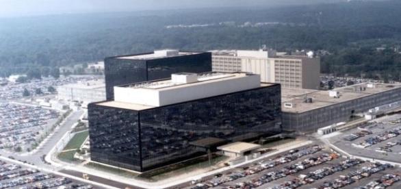 Gobierno estadounidense 'hackeó sistema bancario global