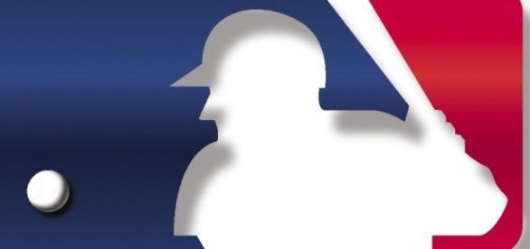 Estadísticas de los mejores de la MLB