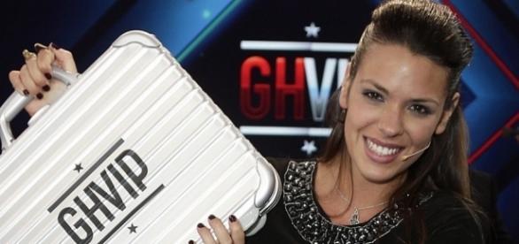 Laura Matamoros, ¿la ganadora menos merecedora de la historia de Gran Hermano?