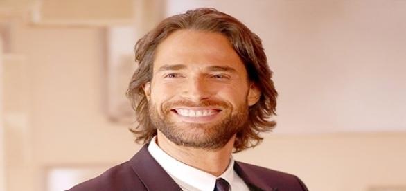 Realizado, Sebastián Rulli fala sobre carreira