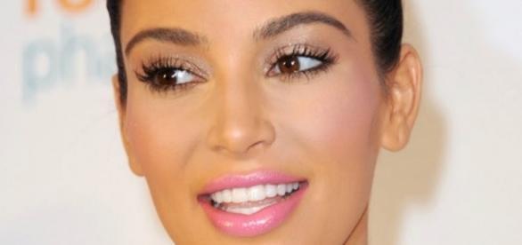 Saúde de Kim Kardashian preocupa os fãs