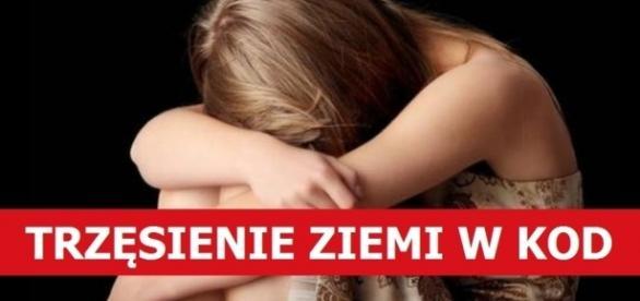 W Komitecie Obrony Demokracji dochodziło do molestowań seksualnych - twierdzi jedna z koorydnatorek.