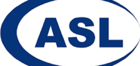 Concorsi Pubblici ASL: domanda aprile-maggio 2017