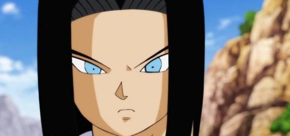 Dragon Ball Super' Episode 86 Spoilers: Goku And Android 17 ... - itechpost.com