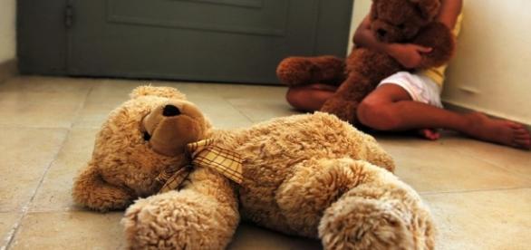 Ela relata uma infância de dor e violência e a superação (reprodução: web)