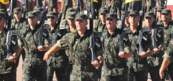 Emílio Odebrecht revelou o que general das Forças Armadas disse a ele, sobre o ex-presidente Lula