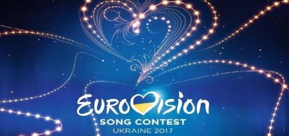 Eurovision 2017 will be taking place without Russia for the first time in 23 years.