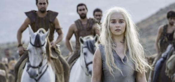 HBO Confirms When Game of Thrones Will End - GameSpot - gamespot.com