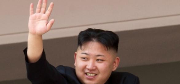 Tutti i dettagli sulle tensioni fra Donald Trump e Corea del Nord ... - formiche.net
