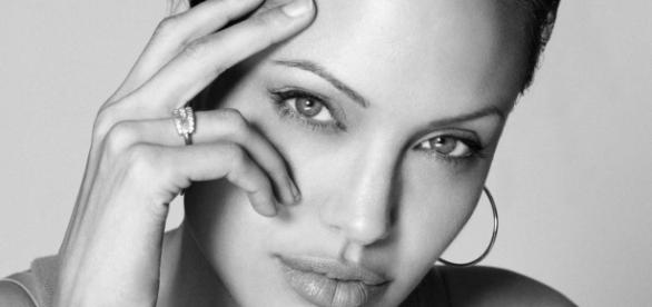 A naturalidade é essencial na hora do amor e atrai os homens
